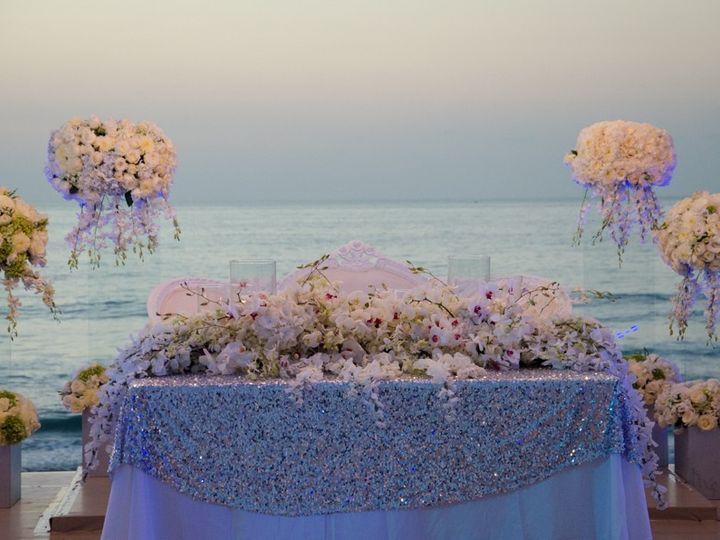 Tmx 112 51 657138 158121390278096 Puerto Vallarta, MX wedding planner