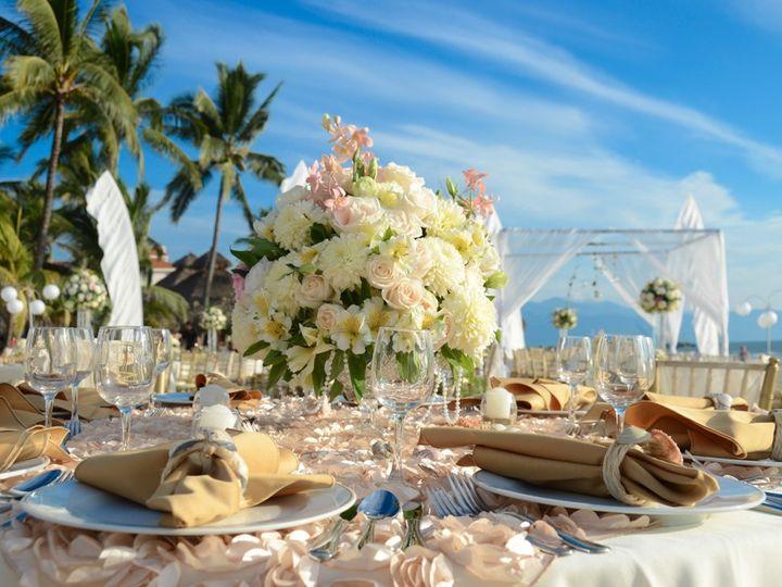 Tmx 17 51 657138 158121399753764 Puerto Vallarta, MX wedding planner