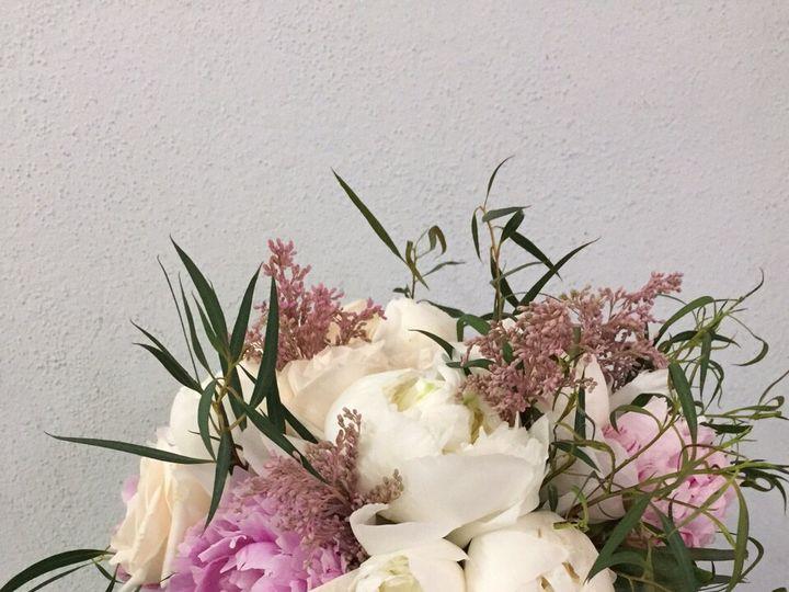 Tmx 20150526 203126000 Ios 51 657138 158121391778865 Puerto Vallarta, MX wedding planner
