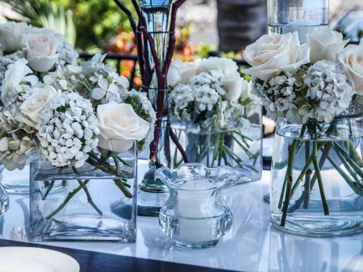 Tmx 47 51 657138 158121397335202 Puerto Vallarta, MX wedding planner