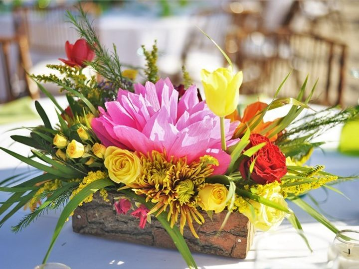 Tmx 4ss2 51 657138 158121396354789 Puerto Vallarta, MX wedding planner