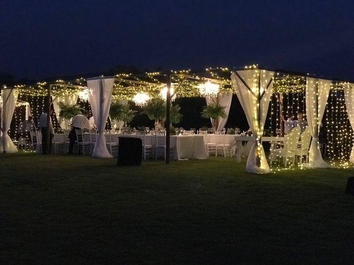 Tmx A83d7697 6ea3 4518 9da3 Aaf01098c8bc 51 657138 158121246859463 Puerto Vallarta, MX wedding planner