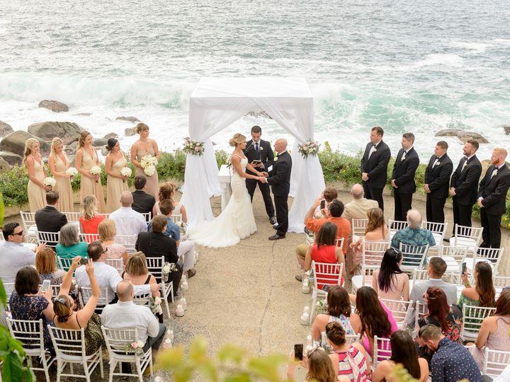 Tmx Heidi Adam 03 Ceremony 51 51 657138 158031876273809 Puerto Vallarta, MX wedding planner