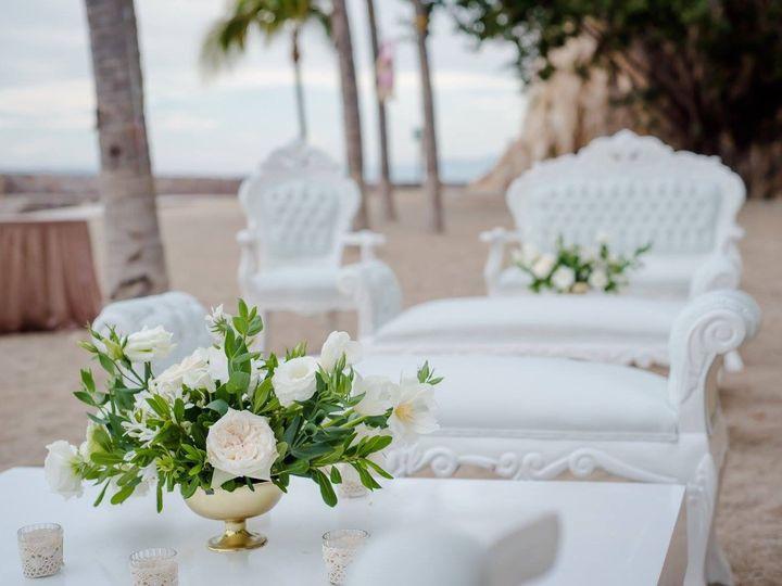 Tmx Img 0877 51 657138 158121275117362 Puerto Vallarta, MX wedding planner