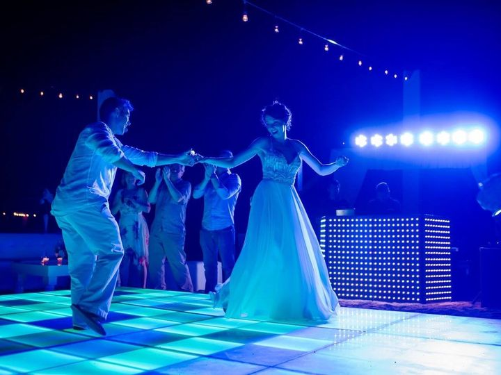 Tmx Img 0882 51 657138 158121276921954 Puerto Vallarta, MX wedding planner