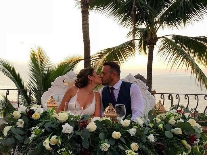 Tmx Img 3797 51 657138 158121287432209 Puerto Vallarta, MX wedding planner