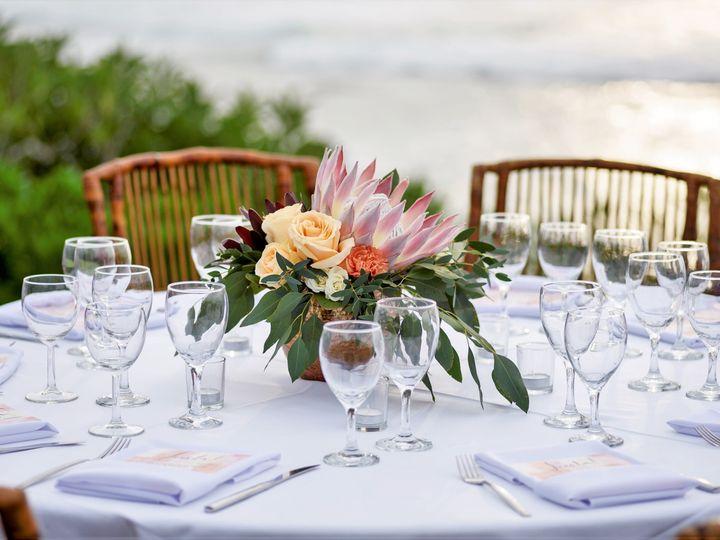 Tmx Jessica Robert Wedding 170 51 657138 158031857930431 Puerto Vallarta, MX wedding planner