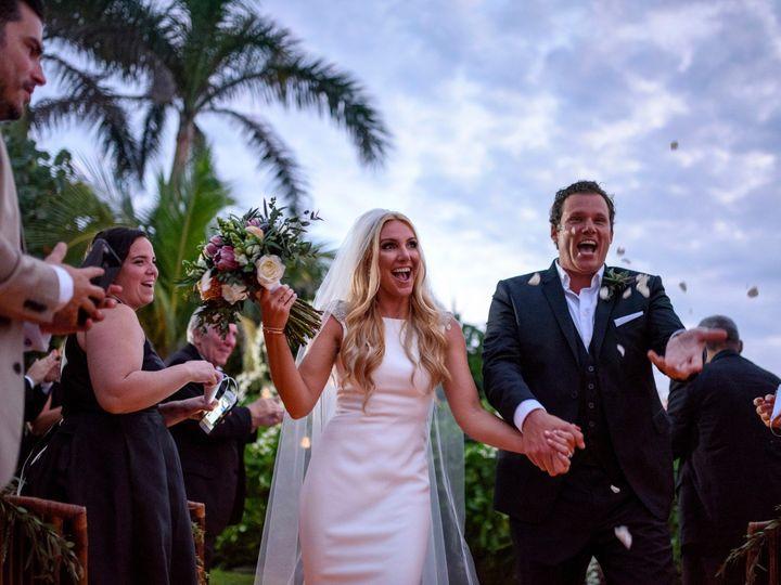 Tmx Jessica Robert Wedding 343 51 657138 158031842948584 Puerto Vallarta, MX wedding planner