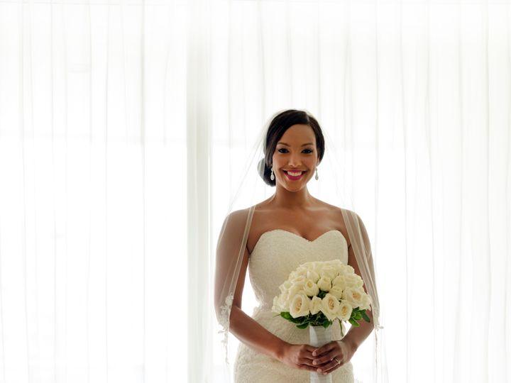 Tmx Kristina Desmond 1 Gettingready 54 51 657138 158121331388141 Puerto Vallarta, MX wedding planner