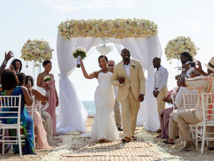 Tmx Kristina Desmond 2 Ceremony 56 51 657138 158040639763816 Puerto Vallarta, MX wedding planner