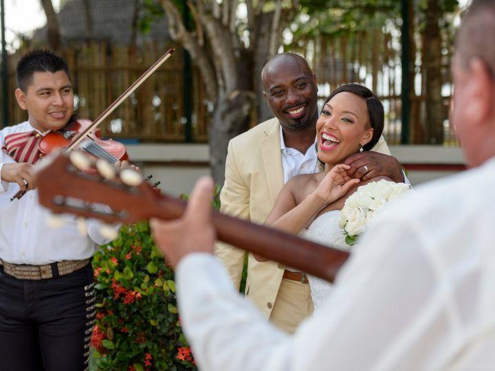Tmx Kristina Desmond 3 Reception 30 51 657138 158121334372732 Puerto Vallarta, MX wedding planner