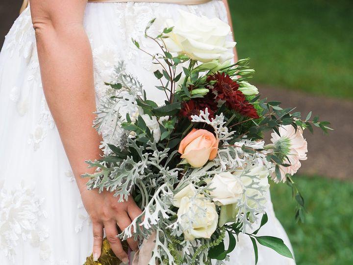 Tmx Mep 2811 51 657138 158121356623349 Puerto Vallarta, MX wedding planner