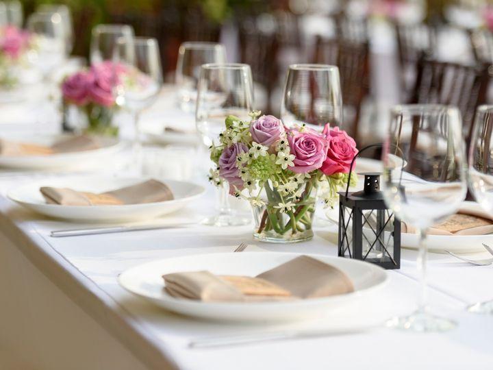 Tmx Senani Nathan 0 Sneakpeek 23 51 657138 158121350584772 Puerto Vallarta, MX wedding planner