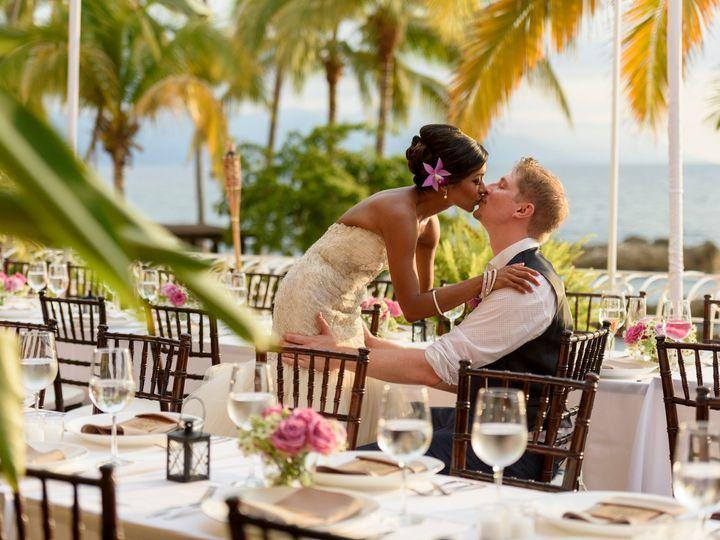 Tmx Senani Nathan 6 Reception 53 51 657138 158031692511814 Puerto Vallarta, MX wedding planner