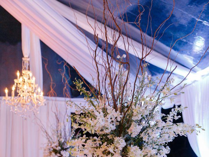 Tmx Wedding Janelle Musa 427 51 657138 158121326827663 Puerto Vallarta, MX wedding planner