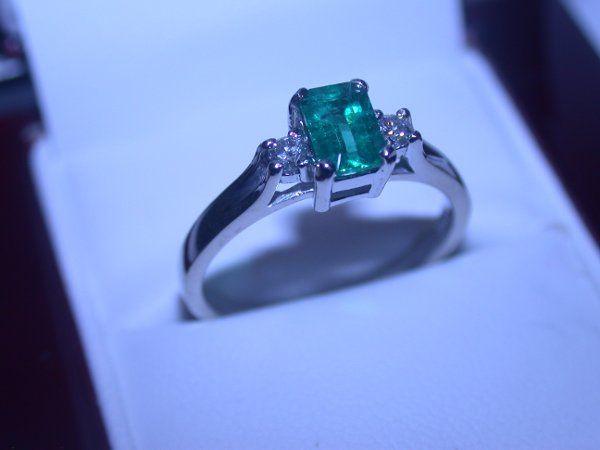 baxleyjewelers2