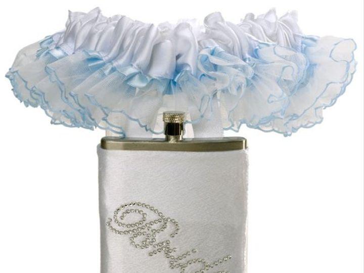 Tmx 1272481914460 BrideBlue Cheyenne, WY wedding favor