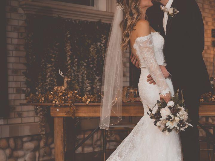 Tmx Ar 17 51 1018138 161224219887254 Asbury Park, NJ wedding photography