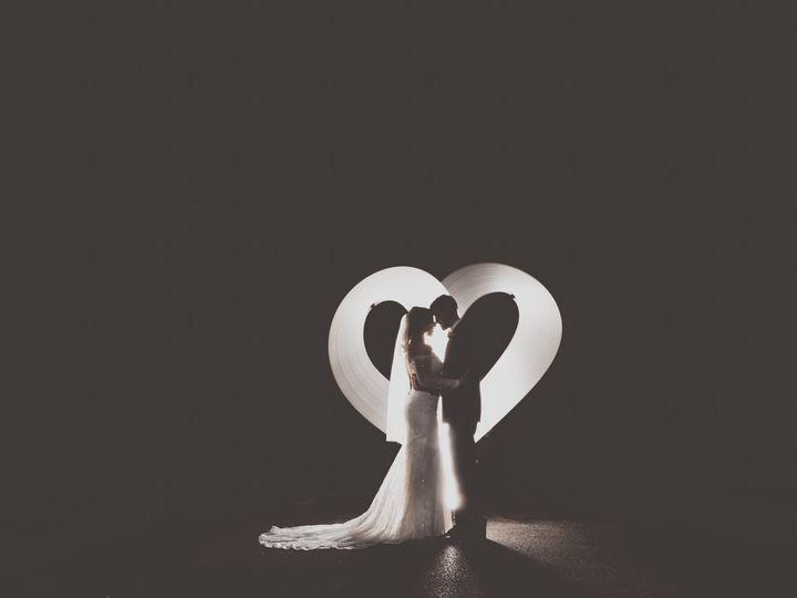 Tmx Ar 20 51 1018138 161224218090628 Asbury Park, NJ wedding photography