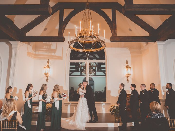 Tmx Bk 32 51 1018138 161224218930487 Asbury Park, NJ wedding photography