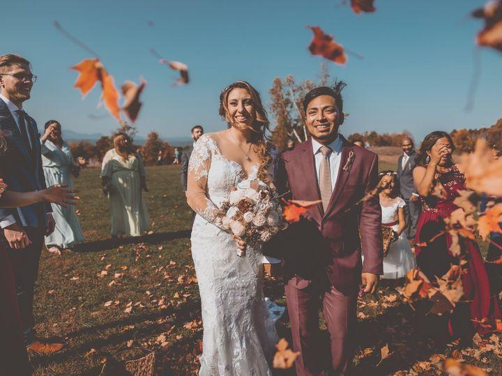 Tmx Cb 29 51 1018138 161224219291490 Asbury Park, NJ wedding photography