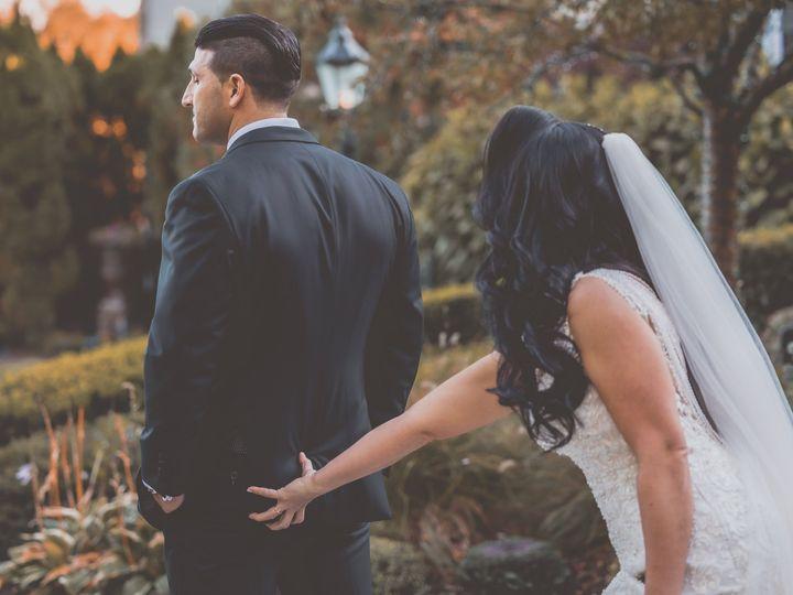Tmx Da 23 51 1018138 161224219827956 Asbury Park, NJ wedding photography