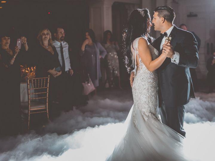 Tmx Da 47 51 1018138 161224221667828 Asbury Park, NJ wedding photography
