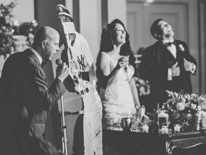 Tmx Da 61 51 1018138 161224220266943 Asbury Park, NJ wedding photography