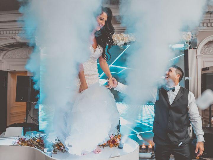 Tmx Da 67 51 1018138 161224220940978 Asbury Park, NJ wedding photography