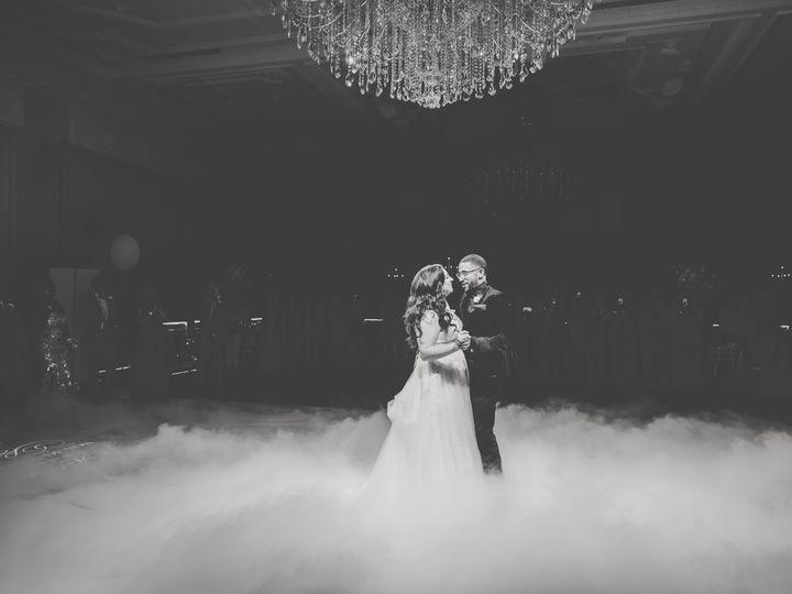 Tmx Gd 30 51 1018138 161224222272708 Asbury Park, NJ wedding photography