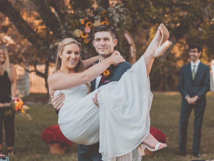 Tmx Lj 66 51 1018138 161224221966029 Asbury Park, NJ wedding photography