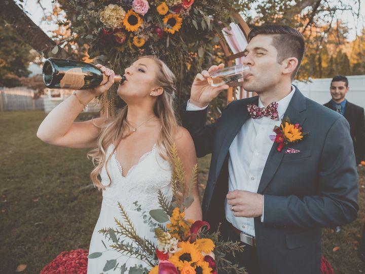 Tmx Lj 79 51 1018138 161224222728421 Asbury Park, NJ wedding photography