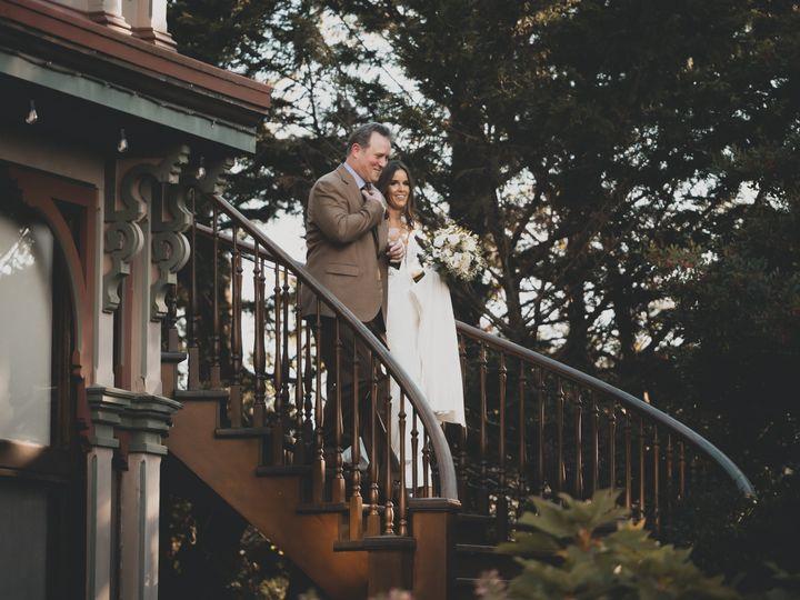 Tmx Sj 22 51 1018138 161224226092763 Asbury Park, NJ wedding photography