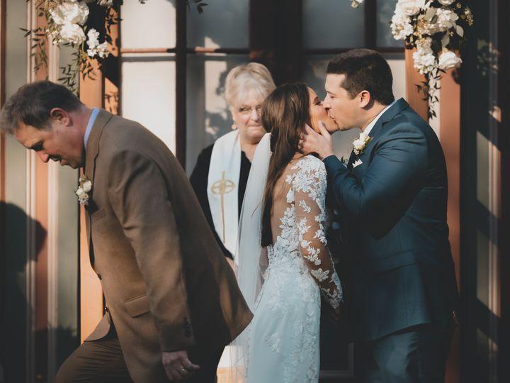Tmx Sj 25 51 1018138 161224225882884 Asbury Park, NJ wedding photography