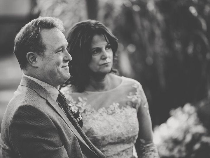 Tmx Sj 27 51 1018138 161224223351231 Asbury Park, NJ wedding photography