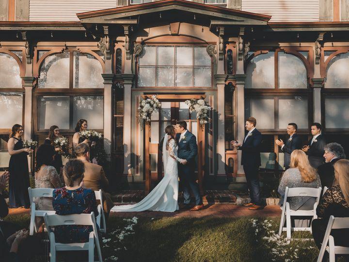 Tmx Sj 29 51 1018138 161224225788722 Asbury Park, NJ wedding photography