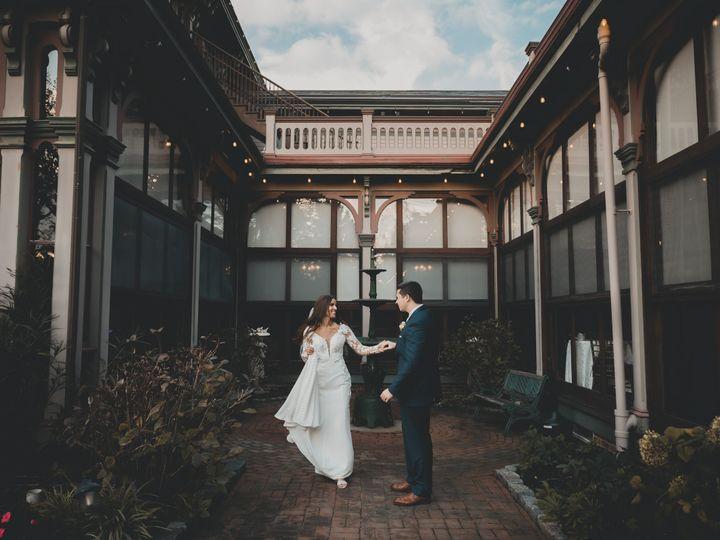 Tmx Sj 48 51 1018138 161224227196166 Asbury Park, NJ wedding photography