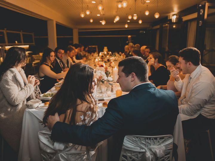 Tmx Sj 63 51 1018138 161224227098672 Asbury Park, NJ wedding photography