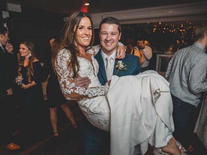Tmx Sj 72 51 1018138 161224227825083 Asbury Park, NJ wedding photography