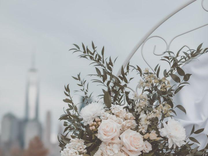 Tmx Weddingphotonj 1 Copy 51 1018138 159546579935639 Asbury Park, NJ wedding photography