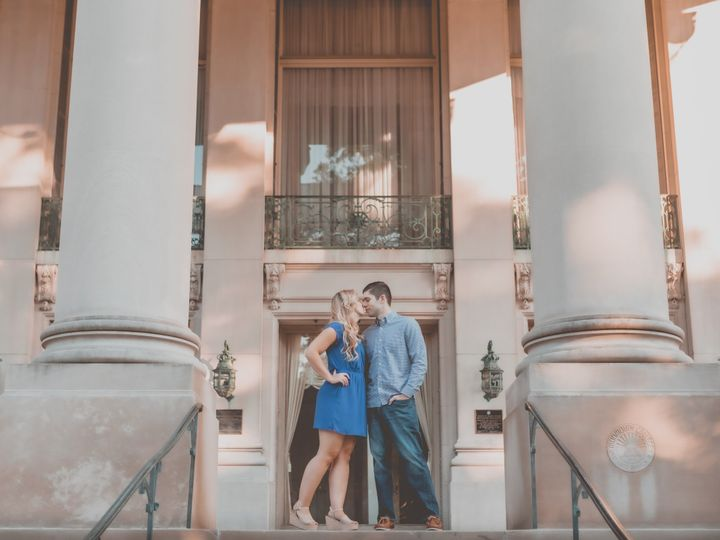 Tmx Weddingphotonj 100 51 1018138 159546577188298 Asbury Park, NJ wedding photography