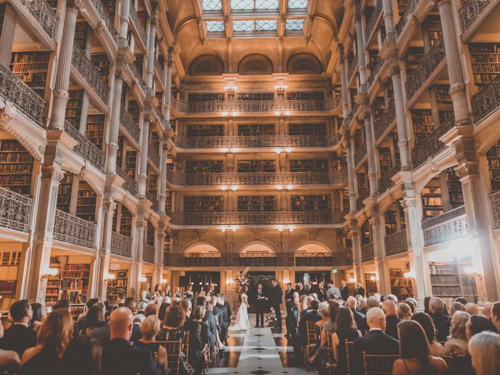 Tmx Weddingphotonj 101 51 1018138 159546577928715 Asbury Park, NJ wedding photography