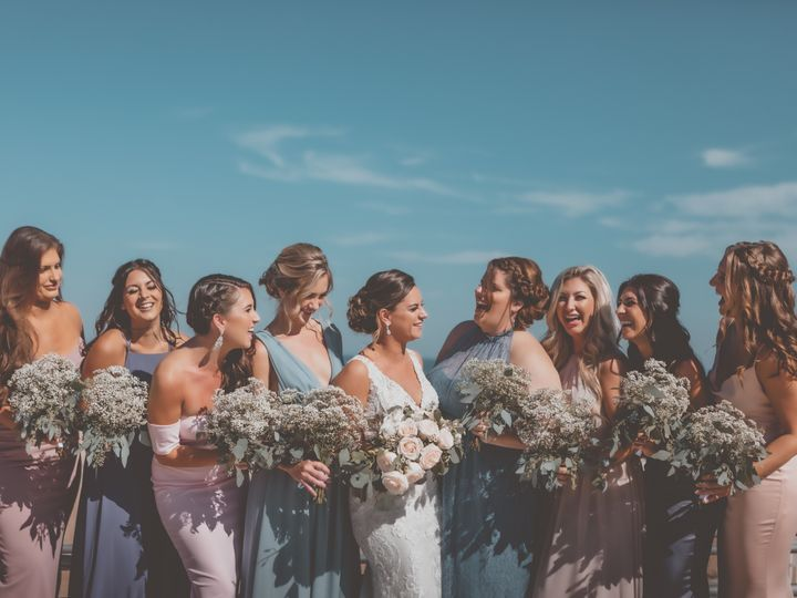 Tmx Weddingphotonj 102 51 1018138 159546577188696 Asbury Park, NJ wedding photography