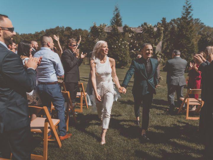 Tmx Weddingphotonj 103 51 1018138 159546578170246 Asbury Park, NJ wedding photography