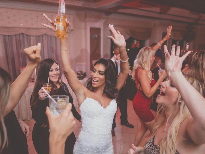 Tmx Weddingphotonj 105 51 1018138 159546578317641 Asbury Park, NJ wedding photography