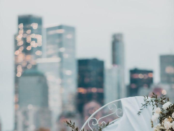 Tmx Weddingphotonj 107 51 1018138 159546579825587 Asbury Park, NJ wedding photography