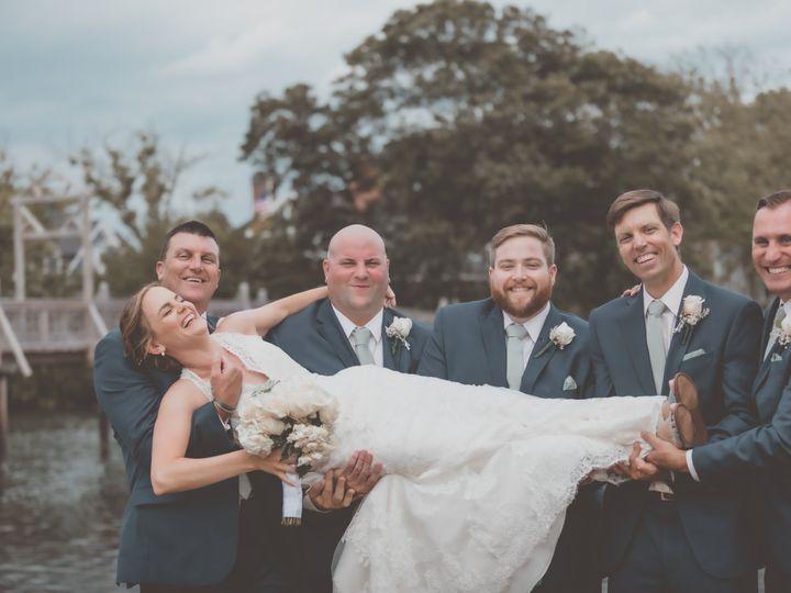 Tmx Weddingphotonj 110 51 1018138 159546584272106 Asbury Park, NJ wedding photography