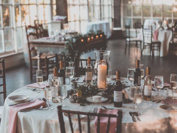 Tmx Weddingphotonj 118 51 1018138 159546584567370 Asbury Park, NJ wedding photography