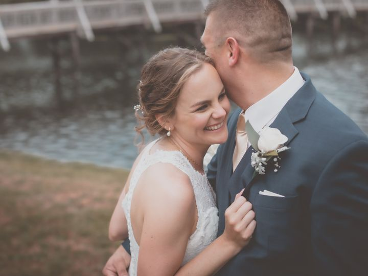 Tmx Weddingphotonj 11 51 1018138 159546583789504 Asbury Park, NJ wedding photography