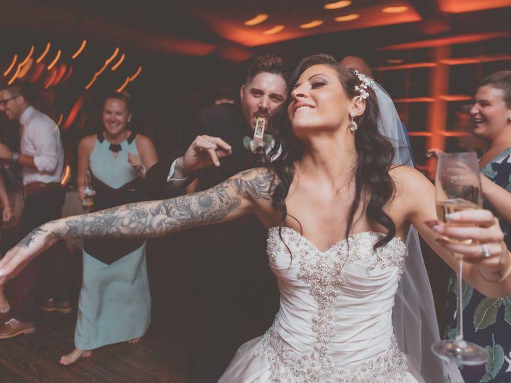 Tmx Weddingphotonj 122 51 1018138 159546585568171 Asbury Park, NJ wedding photography